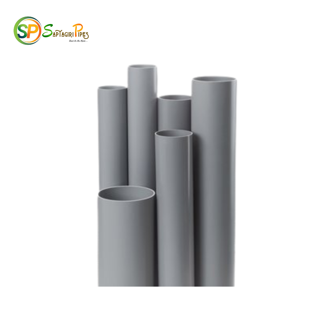 Sapatagiri BORE WELL CASING PIPES