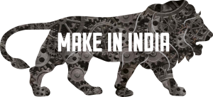 Make-in-India-Logo-PNG-HD